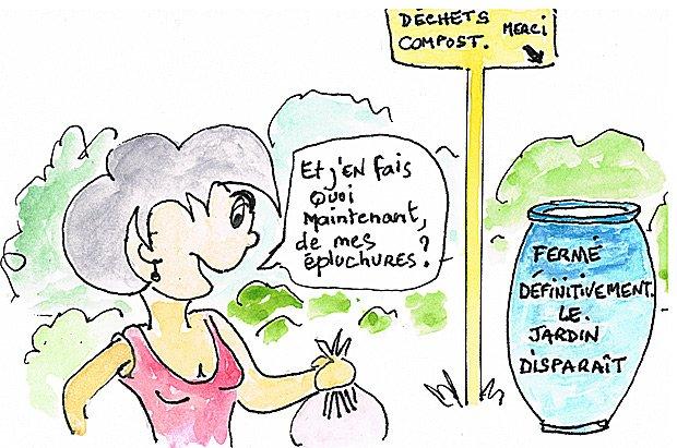 dessin-pouce-vert-02