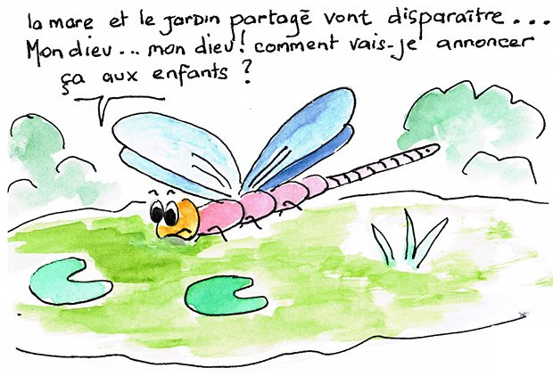 dessin-pouce-vert-05