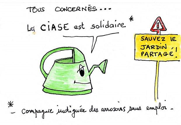 dessin-pouce-vert-09