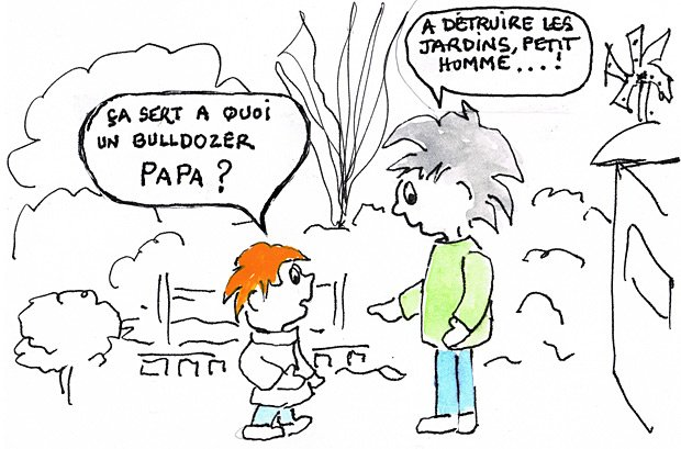 dessin-pouce-vert-10