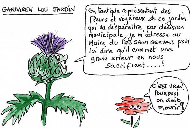 dessin-pouce-vert-15