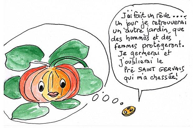 dessin-pouce-vert-18