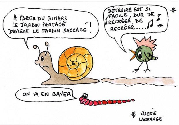 dessin-pouce-vert-21