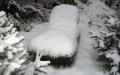 hiver-2013