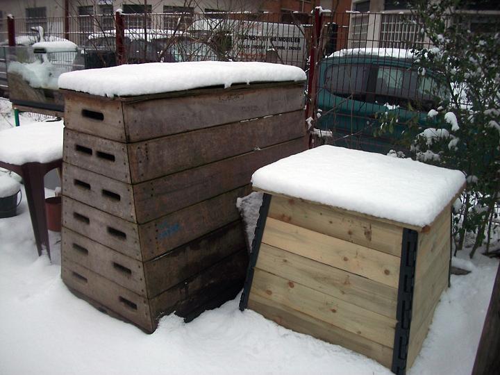jardin-hiver-201316