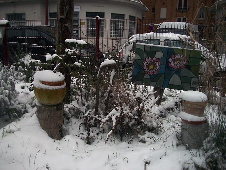 jardin-hiver-201321