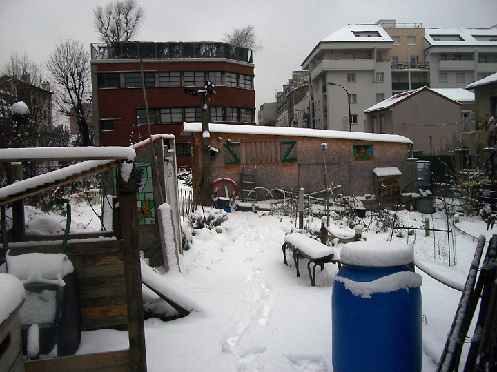 jardin-hiver-201323