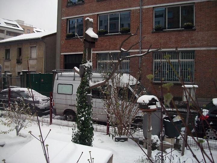 jardin-hiver-201324