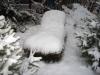 jardin-hiver-201310
