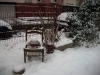 jardin-hiver-201312