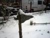 jardin-hiver-201314
