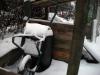 jardin-hiver-201325