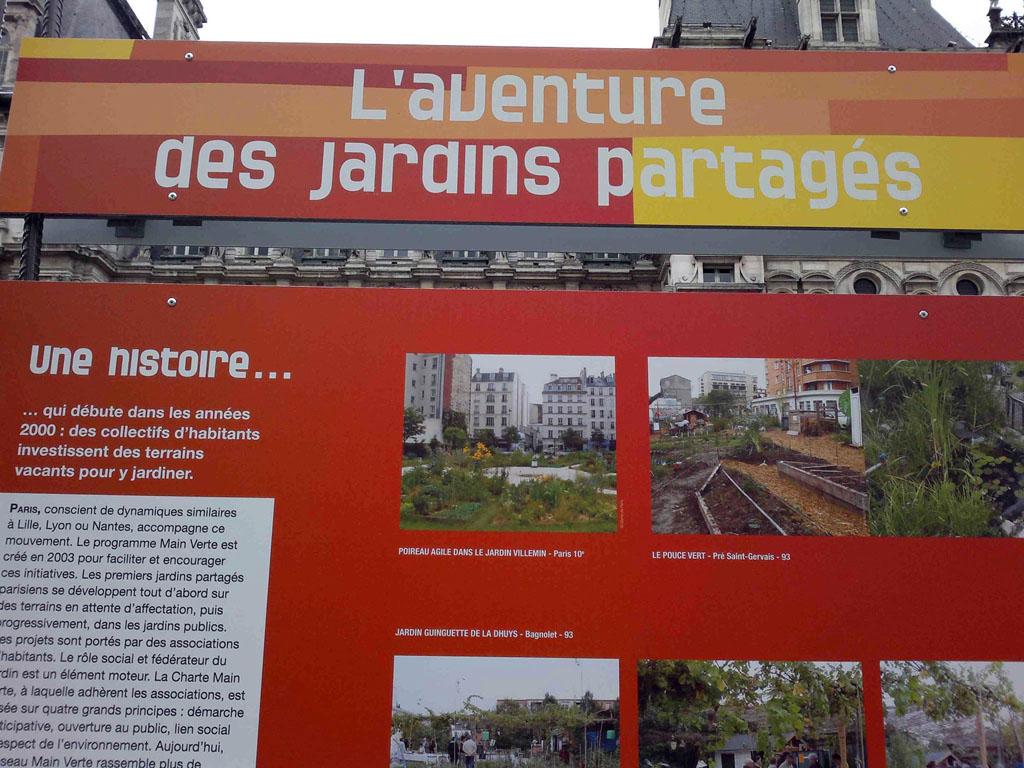 jardin-hotel-ville16