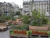 jardin-hotel-ville17