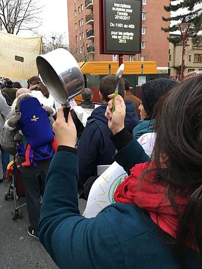 marche-02-2016-35